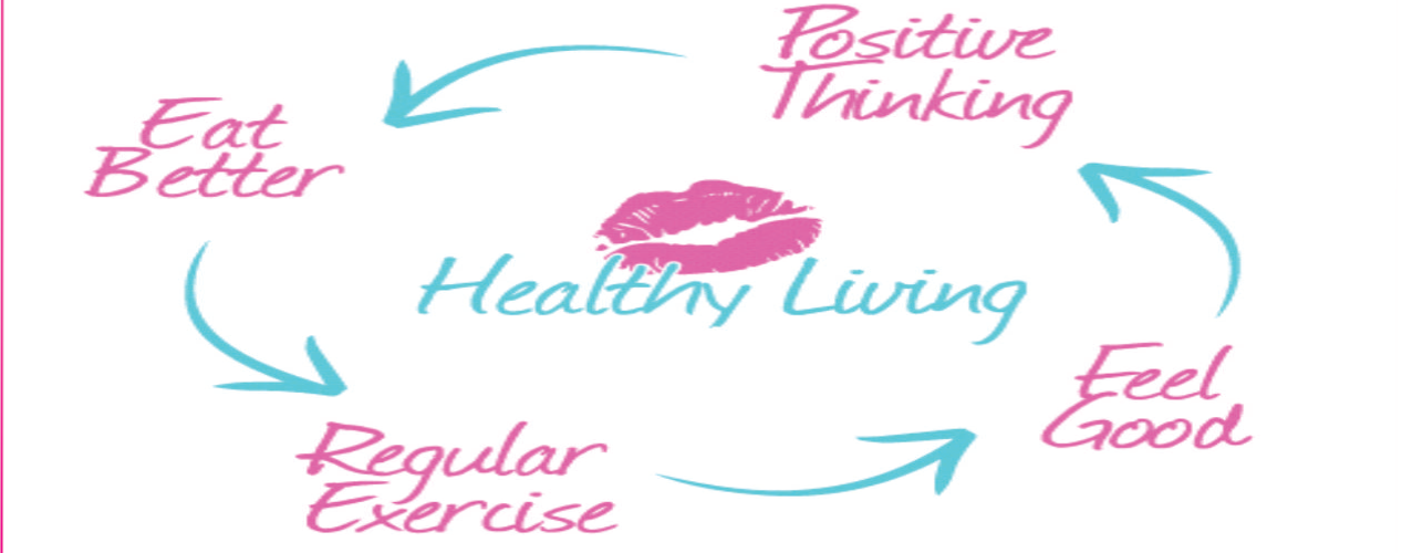 Health Category Background Image