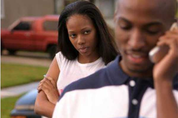 6 Types of Women Men Do NOT Want to Marry